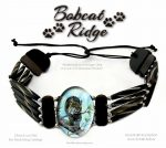 bobcat ridge choker