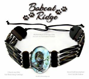 bobcat ridge choker