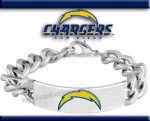 Bracelet San Diego Chargers