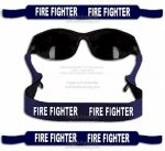 Fire Fighter Strap for Sunglasses
