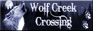 WolfCreekCrossing.com