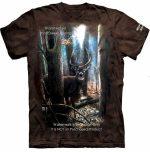 Deer Hunter Shirt