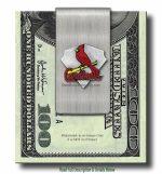 St Louis Cardinals Clip