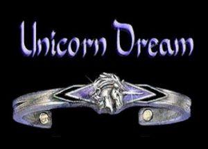Unicorn Dream Bracelet